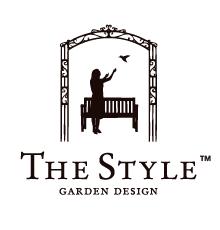 エクステリアのことならザ・スタイル ガーデンデザイン